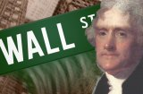 What economic advice might Jefferson offer Virginia today?