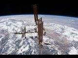 --Photo courtesy of NASA.gov.