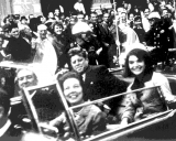 Will documents clear air on Kennedy's death?