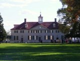 Edward Everett raised money to save Mount Vernon.