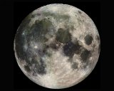 Will the moon be a platform for space exploration?