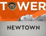 "Two films, ""Tower"" and ""Newtown,"" explore campus carnage."