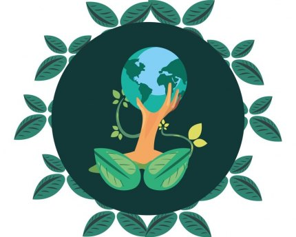 Earth Day celebrations planned