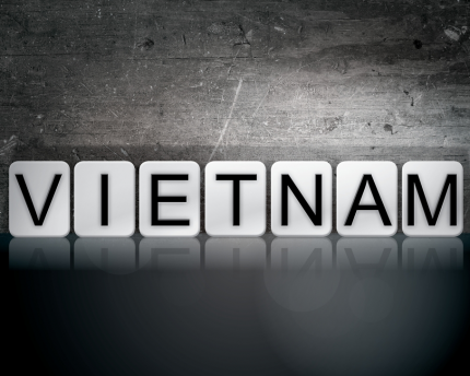 A new film will tell the story of the Vietnam War.